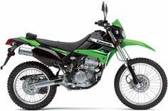2019 Kawasaki KLX 250 in Tarentum, Pennsylvania Brian Henning or ext 116 Kawasaki 250, Kawasaki Motorcycles, Sport Motorcycles, Green Motorcycle, Motorcycle Bike, Dual Sport, Kawasaki Motorbikes, Yamaha 250, Bike Magazine