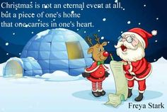 Christmas quotes-picture quotes abut Christmas