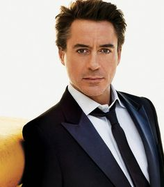 robert downey jr iron man - Google Search