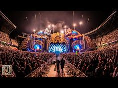 A country that bristles with charm, culture, and fortunately for music fans, a festival scene to match Untold Festival, Romanian Flag, Fans, Scene, Culture, Country, Concert, Music, Musica