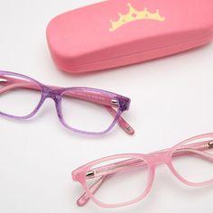 e8df8a6b1 Princess PRE4 Kids Glasses, Tween, Eyeglasses, Little Ones, Glasses, Eye  Glasses
