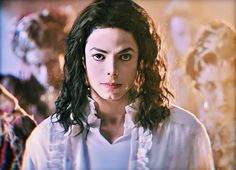 Michael Jackson Ghosts, Photos Of Michael Jackson, Mike Jackson, Michael Jackson Bad, Jackson Family, Beautiful Person, Most Beautiful, You Are My Life, Rare Photos