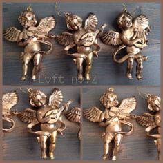 #aniolki #ozdoby