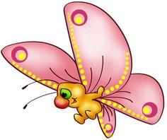 Butterflies set3 64.png