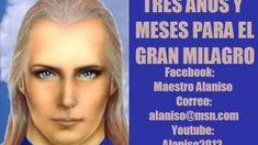 http://obassi2011.wordpress.com/2014/11/25/aghartan-▶-saludos-del-m-v-gran-maestro-orden-rosacruz-amorc-kryon-conferencia-de-la-luz-del-verano-2014-energy-shiftssharing/