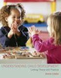 Understanding Child Development covers the main theoretical approaches and the key concepts that have shaped good practice – making the practical application of theory and research much more accessible. It provides the underpinning knowledge which is essential for students on all early years and child care courses, as well as those studying playwork, child psychology and child development.