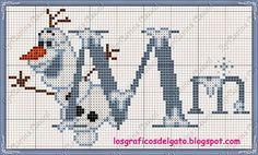 lgg+pdc+abc+olaf+(12).JPG (952×575)