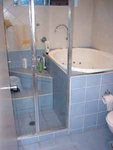 Japanese soaking tub shower pinteres for Narrow deep soaking tub