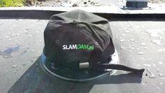 Slamdam team is flexibel en staat 24/7 klaar tegen overstromingen