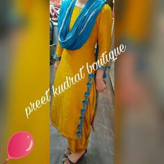 Women Salwar Suit, Patiala Salwar Suits, Churidar, Anarkali, Saree Jacket Designs, Blouse Designs, Designer Punjabi Suits, Indian Designer Wear, Indian Suits