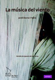Un periodista encuentra en una alfombra traída de India un mensaje de socorro del niño que la ha tejido. Un viaje a la tienda donde fue comprada la alfombra enfrentará al protagonista con la realidad de los niños esclavos que son vendidos por sus propios padres.