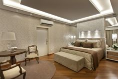 Suede na moda e na decoração - veja ótimas inspirações com essa super tendência!