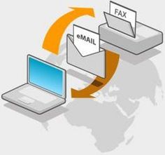 Conventional fax machines are out. You need to get email fax services. Here are the benefits and advantages of using email fax services. Software, Election Office, Fax Number, Online Email, Early Reading, Things To Come, Business, Tech