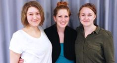 Upplevelsedesign Team 2013