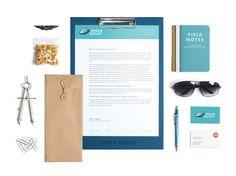 Urban Airship: offline brand elements