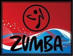 Much love... Zumba! #Zumba #Fitness cpinnell.zumba.com www.fb.com/ZumbainLaCrosse