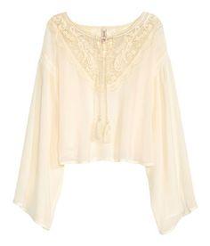 Sale   LADIES   Shirts & Blouses   H&M US