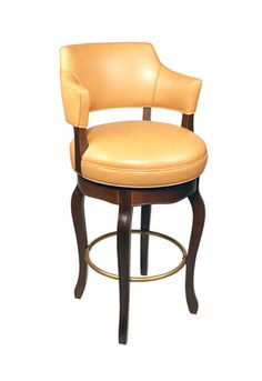 American made bar seating.  Available in bar or counter height.  FREE DELIVERY!