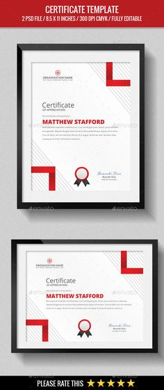 Multipurpose #Certificates - Certificates Stationery Download here:  https://graphicriver.net/item/multipurpose-certificates/15400447?ref=alena994