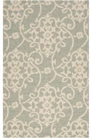 medallion outdoor area rug outdoor rugs synthetic rugs rugs homedecoratorscom yellow white grey living room pinterest rugs outdoor area rugs