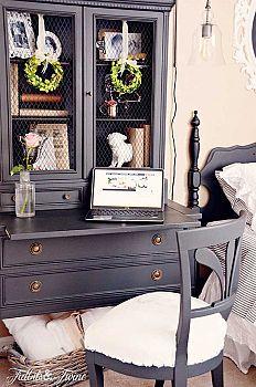 Hometalk :: Just paint it :: Kim Donchez's clipboard on Hometalk