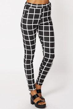 "Ladies Ex-BHS Burgundy Cotton Stretch Short Skirt Size 14 Length 18/"" £20 New"