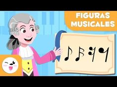 Musical Notation - The quarter, the eighth and the sixteenth note - Music for Kids Music Class, Music Education, Keyboard Lessons, Music For Kids, Elementary Music, Too Cool For School, Teaching Music, Music Lessons, Third Grade