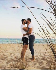 Αντρικό γκέι ραντεβού