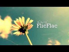 Best of FlicFlac