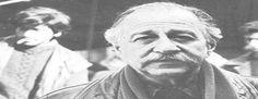 Ahmet Oktay, Kaç Kişiyiz Kendimizde
