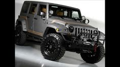 jeep wrangler unlimited lifted pictures   maxresdefault.jpg