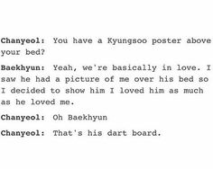 HAHAHAHA XD OMFG SHOULDNT IT BE THE WHOLE BEAGLE LINE ON THAT POSTER?