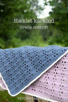 Chrochet, Knit Crochet, Baby Knitting Patterns, Crochet Patterns, Crochet Kitchen, Beautiful Crochet, Diy Clothes, Cross Stitch Patterns, Diy And Crafts