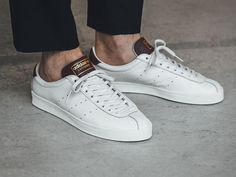 900 idées de Chaussures habillées | chaussures habillées ...