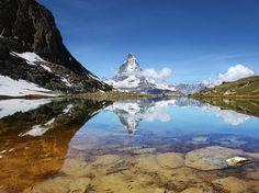 wallis, Swiss
