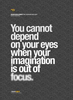 See With Ur Brain Quotes To Live By Favorite Quotes Inspiring Quotes Motivational
