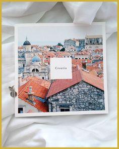 Travel book layout, book design layout, album design, book photography, b. Album Design, Book Design Layout, Album Hoffman, Travel Book Layout, Travel Books, Travel Journals, Buch Design, Artifact Uprising, Theme Harry Potter