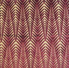 Zebra  from the Neisha Crosland Portfolio. #NeishaCrosland - gold/plum