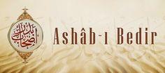 Mekke Canlı Yayın - ŞU AN CANLI: Dua Ashab-ı Bedir Duası Ashab-ı Bedir İsimleri