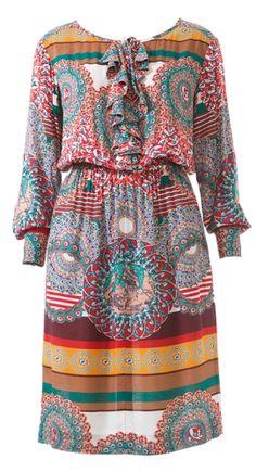 Dress BS 2/2014 107
