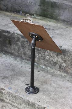 Clipboard Display Si