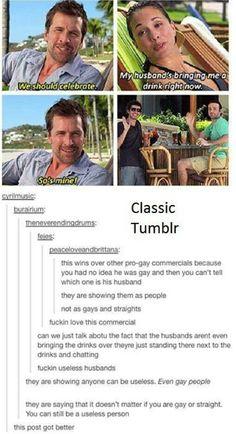 Gay bear licks straight ass