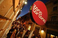 #Milano #Design Week: dal 17 al 22 aprile non perdetevi il #Fuorisalone!