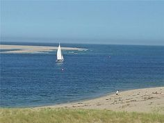 #LighthouseBeach in #Chatham on beautiful #CapeCod. www.capecodrelo.com