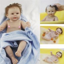 "1Pair Reborn Baby Toddler Girl Boy Doll Newborn Crib Shoes For 20-22/"" Bebe Gifts"