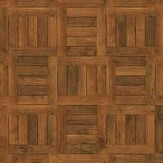 Art Select | Parquet Flooring