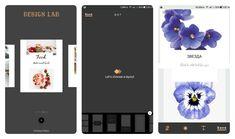 Дизайн Инстаграм: 17 проверенных инструментов + примеры - Rusability Design Lab, Internet Marketing, Layout, Instagram, Facts, Life, Rage, Page Layout, Online Marketing