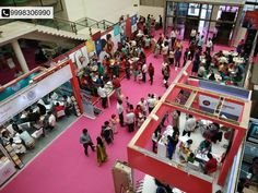 Premier Schools Exhibition is Asia's Oldest, Largest & the Most Trusted Exhibition on School Admissions. Date: 2-3 December, 2017 Add: Pride Plaza, Off S. G., Judges Bunglow Rd, Bodakdev, Ahmedabad Contact- 9998306990  #Exhibition #SchoolExhibition #Admissions #SchoolAdmissions #DreamSchool #PerfectSchool #AdmissionGuidance #Counselling #PremierSchoolsExhibition #CityShorAhmedabad