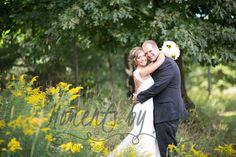www.momentsbypamphotography.com  An Indiana Wedding Photographer.  Specializing in capturing the memories of your wedding day!  #wedding #weddingday #weddingphotographer #weddingphotography #photographer #indiana #IndianaWedding #northeastIndianaweddingphotographer #bride  #brideandgroom #myweddingday #bridesmaids #friends #mydreamwedding #flowers #bouquet #septemberwedding #septemberweddingflowers