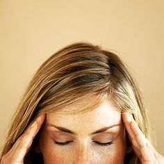 Learn about the lesser-known causes of migraines.
